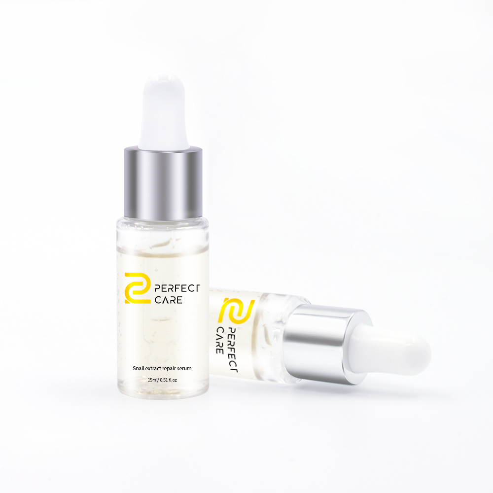 Snail-extract-repair-serum(3).jpg