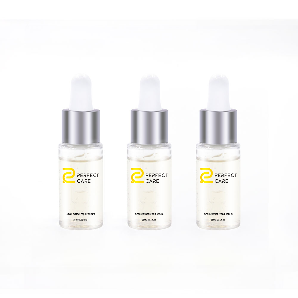 Snail-extract-repair-serum(2).jpg