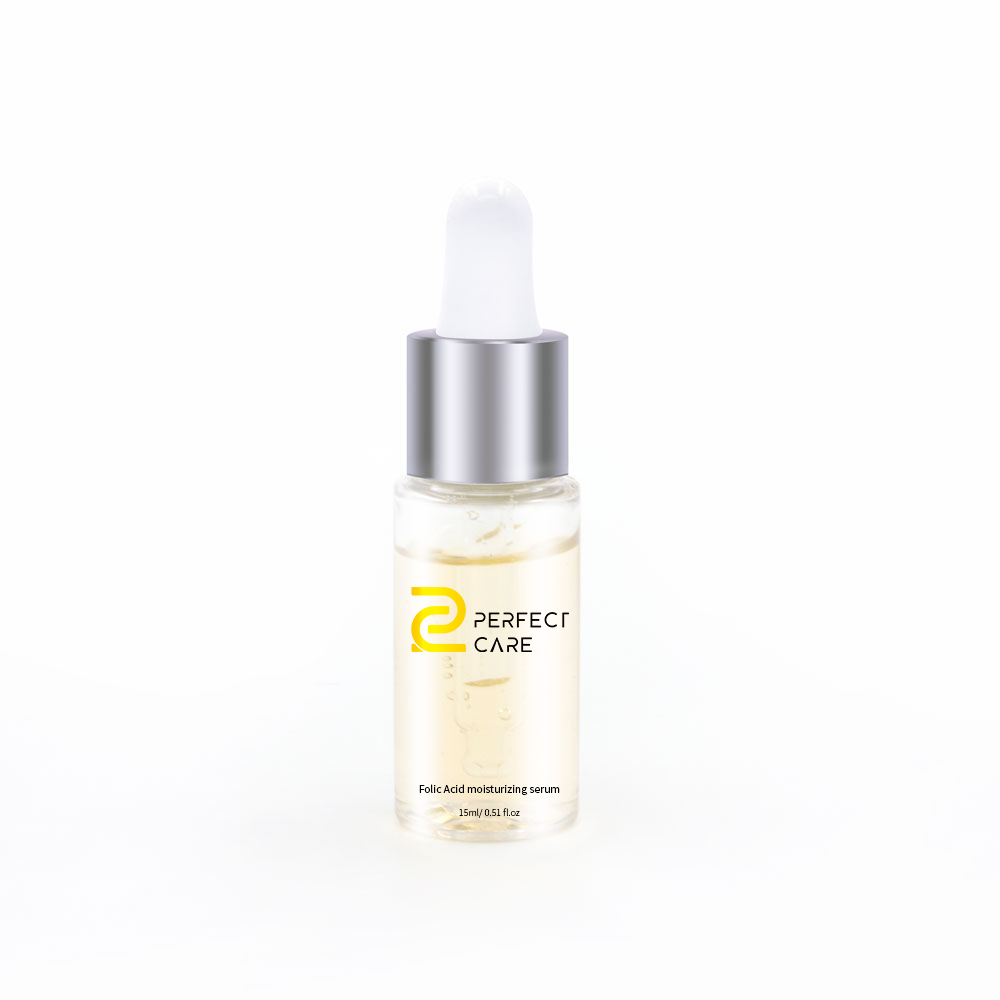 Folic-Acid-moisturizing-serum.jpg